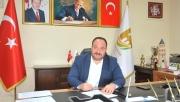 Viranşehir'e 100 milyon liralık yatırım