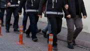 Urfa'daki uyuşturucu operasyonunda 7 kişi tutuklandı