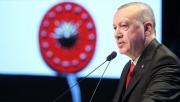 Fransız gazete: Erdoğan Sevr'den intikamını alıyor