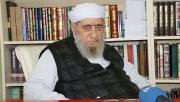 Sabri Yazar Hoca Vefat Etti