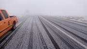 Şanlıurfa'nın yüksek kesimlerinde kar yağışı etkili oluyor