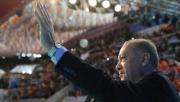 AK Parti'de Büyük Kongre İçin Geri Sayım