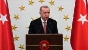Erdoğan'dan Belediye Başkanlarına Önemli Uyarılar
