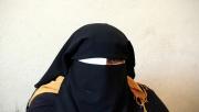 Görmeyen gözleri, Urfa'da ışığa kavuştu