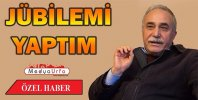 Ahmet Fakıbaba Son Noktayı Koydu