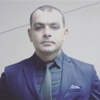 İbrahim Balkı