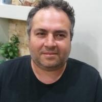 Fatih Abamor